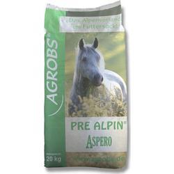 Agrobs PreAlpin Aspero