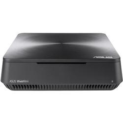 ASUS VivoMini VM65-G095M - Mini PC