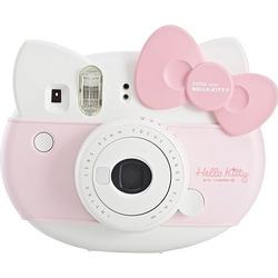 Fujifilm Instax Mini Hello Kitty Set Analoge Sofortbildkamera