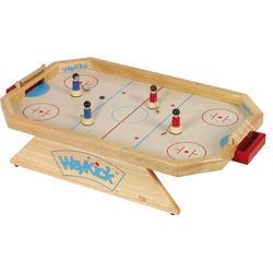 WeyKick Eishockeyspiel mit Magneten On Ice Stadion 8500
