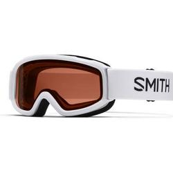 Smith Sidekick Junior Skibrille Weiß
