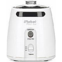 Roomba 560 Leuchtturm Virtuelle Wandeinheit