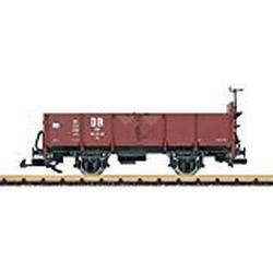 Märklin 40037 / LGB Off. Güterwagen HSB, Fahrzeug
