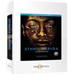 Ethno World 6 Complete