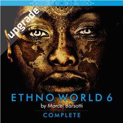 Ethno World 6 Complete Upgrade