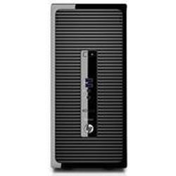 HP Y5P94EA - i5-6500 - 4GB - 1000GB - W10Pro