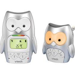 Babyphone BM2300
