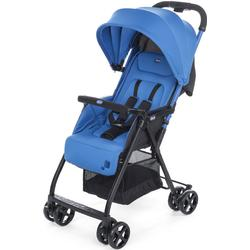 Chicco Buggy Ohlala power blue