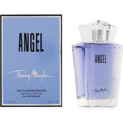 Thierry Mugler Angel Eco Refill Bottle EDP 100 ml