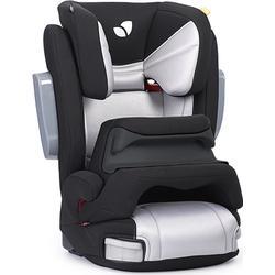 Joie Trillo Shield Kindersitz - Calypso - blau