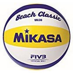 Mikasa Beach Classic VXL 30