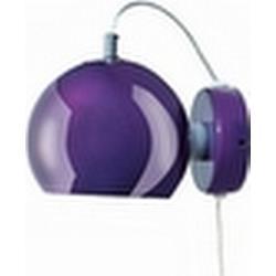 Frandsen Ball Magnet Wandlampe