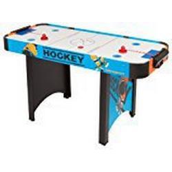 Ultrasport Airhockey/Tisch ICE,  142 x 63 x 79 cm