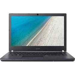 Acer TravelMate P449-G2 Notebook i7-7500U SSD matt FHD GF 940MX Windows 10 Pro
