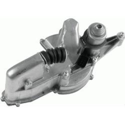 SACHSAktuator, Zylinder, Nehmerzylinder3981 000 089