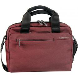 Samsonite Network 2 Tablet Netbook Bag Etui 30,5 cm ionic red