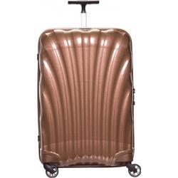 Samsonite Cosmolite 3.0 Spinner FL2 4-Rollen Trolley 81 cm coppercolored blush