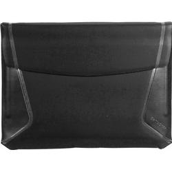 Samsonite Thermo Tech IPad Sleeve Hülle 24,5 cm black