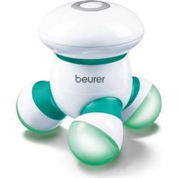 Beurer MG 16 Mini-Massagegerät grün, 1 St