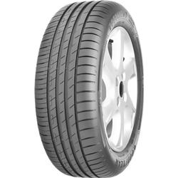 Goodyear Efficientgrip Performance 225/40R18 92W XL FP Sommerreifen