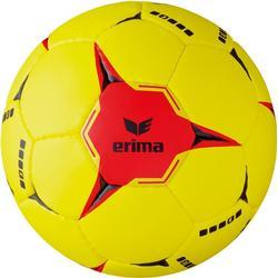 Erima G9 2.0 gelb/rot 7200703 Gr. 3