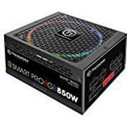 Thermaltake SMART Pro RGB 80+ Bronze  850 Watt