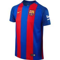 Barcelona FC Kids FC Barcelona Stadium Home Top M (10-12 years)