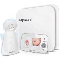 Angelcare Babyphone AC1300-D