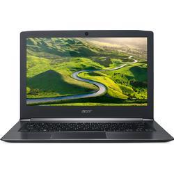 Acer Aspire S 13 S5-371-56Ve - Notebook - Core i5 6200U 2,3 GHz - (Nx.gcheg.005)