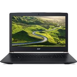 Acer Aspire VN7-793G-741P Notebook, Intel® Core™ i7, 43,9 cm (17,3 Zoll), 512 GB Speicher