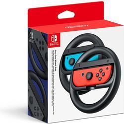 Nintendo Switch Joy Con Lenkrad Paar