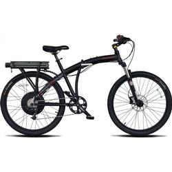 Trade Line Partner Mountain e-Bike Prodeco Phantom X2