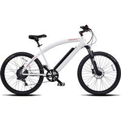 Trade Line Partner Mountain e-Bike Prodeco Phantom XRS