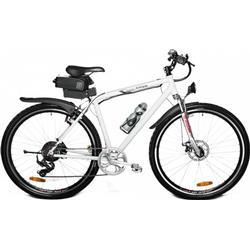 Trade Line Partner Mountain e-Bike Speed