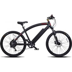 Trade Line Partner Mountain e-Bike Prodeco Phantom XR