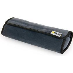 Cushion me 618165