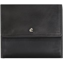 Esquire Geldbörse HARRY 0039-49 Wiener Schachtel RFID