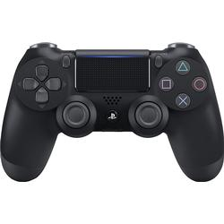 Playstation 4 - DUALSHOCK 4 Wireless Controller v2, Gamepad