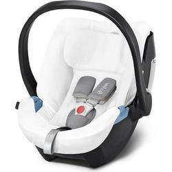 Cybex Sommerbezug für Babyschale Aton