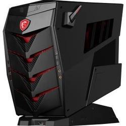 Aegis 3 VR7RD-017DE, PC-System