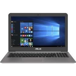 Asus UX510UW-CN051T Ultrabook 15.6 Zoll