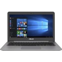 ASUS Zenbook UX310UQ-FC275T W10