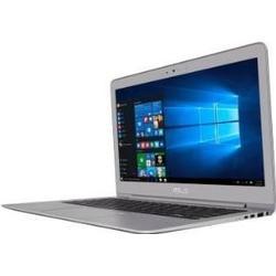 33.7cm (13.3´´) ASUS Zenbook UX330UA-FC118T (90NB0CW3-M03770)