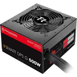 Thermaltake Netzteil SMART DPS G 500W