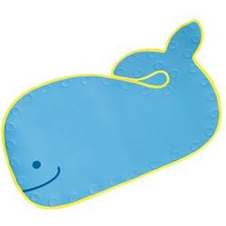 Moby Bath Mat One Size
