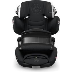 kiddy Kindersitz Guardianfix 3
