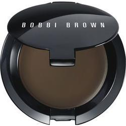 Bobbi Brown - Bobbi Brown Long-Wear Brow Gel (grau | 1,1 g) Augenbrauenpencil, Make Up, Augen, Augenbrauenprodukte - Augenbrauenpencil