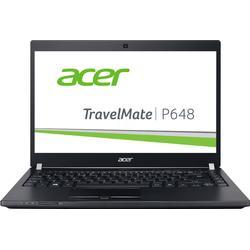 Acer - TRAVELMATE P648-M-575U