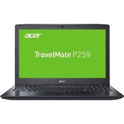 ACER TM P259G2M7 - 35,6cm - 16GB - 1TB/256GB SSD - 8,0h - 2,2kg - Win10Pro
