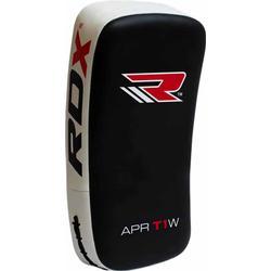 Pads und schilde Rdx Sports Arm Pad Curve